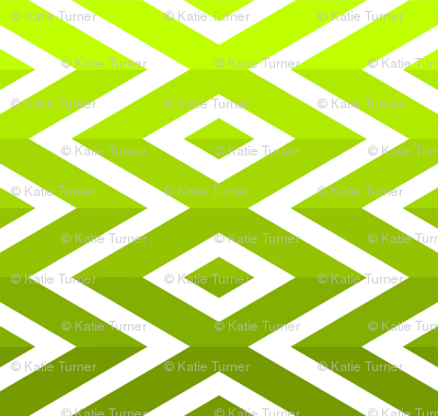 Rrgreenchevrontribal_preview