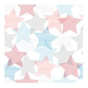 Rrrrrstars-01_shop_thumb