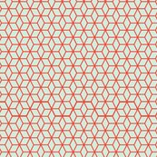 Rrrblue_and_red_star_lattice.ai_shop_thumb