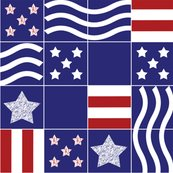 Stars_and_stripes__3__shop_thumb