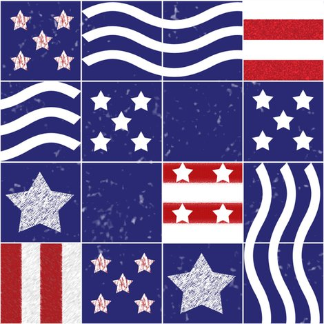 Rrrrstars_and_stripes_shop_preview