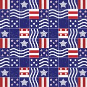 Rrrrstars_and_stripes_shop_thumb