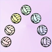 Rrvolleyball_spoonflower_big_rainbow_darker_6_24_2012_shop_thumb