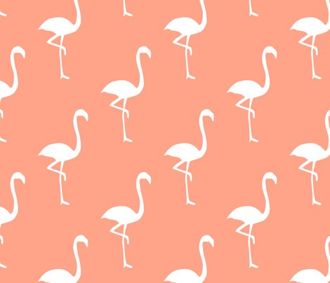 Rflamingopattern_coral-01_shop_preview