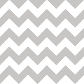 Rrrgray_chevron-01_shop_thumb