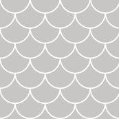 Rrrgrayscales-01_shop_thumb