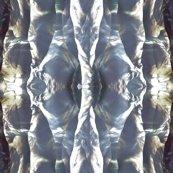 Rr006_cavern_wall-2_shop_thumb