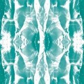 Rrr009_cavern_wall-5_shop_thumb