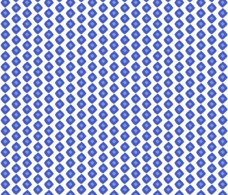 Rrrrrikat_square_blue_8x4_shop_preview