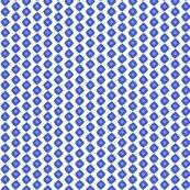 Rrrrrikat_square_blue_8x4_shop_thumb