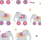 Rrrrcircus_tent_girl_final_elephants_on_parade_shop_thumb