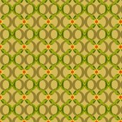 Rrrpomegrate_flower_ogee_repeat_block_shop_thumb