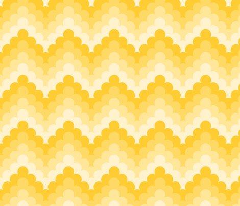 Rrcloudhedge3x4-600-ew_shop_preview