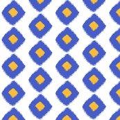 Rikat_square_nantucket2_8x4_shop_thumb