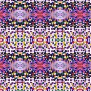 dots_150dpi