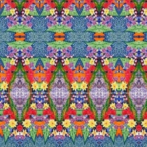 flower_stripe_150dpi