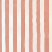 Vintage Looking American Flag Stripes