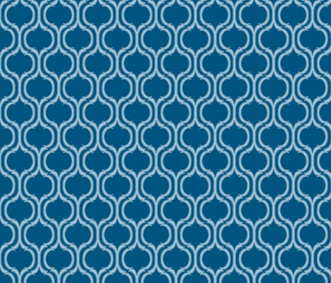 Rrrrrrturquoise_tile_shop_preview