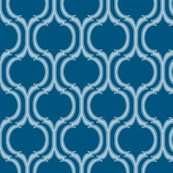 Rrrrrrturquoise_tile_shop_thumb