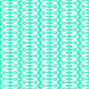 LATESUMMERfabric8