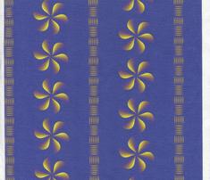 Rr02jan05_1__fabric_design_1__tile1_comment_290506_thumb