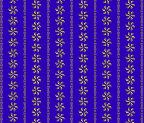 Rr02jan05_1__fabric_design_1__tile1_shop_preview