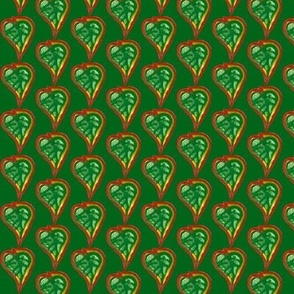 greenheart_150dpi