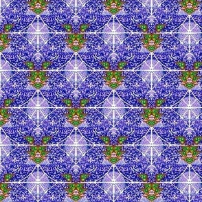 star_with_leaves_150dpi