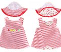 Beby_dress_and_hat_pattern_comment_208196_thumb