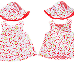 Beby_dress_and_hat_pattern_comment_208197_preview