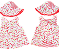 Beby_dress_and_hat_pattern_comment_208197_thumb