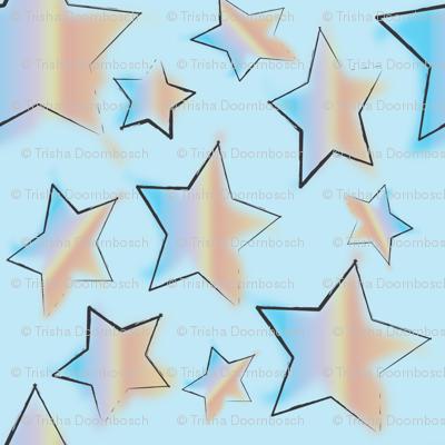 Blue_Gradient_Stars