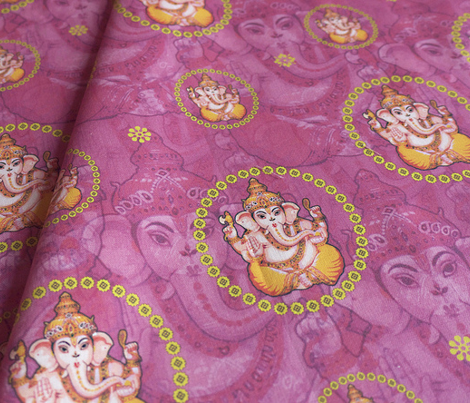 Rrganesh_design_27_comment_284011_preview