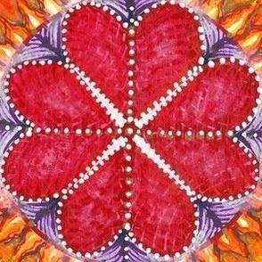 four_hearts_6x6_150dpi