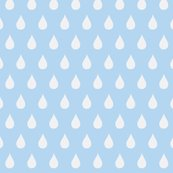 Rrrrsingle_rain_drop_shop_thumb