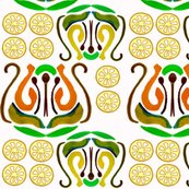 Rlemon_ikat_shop_thumb