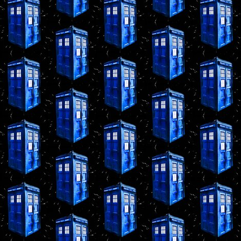 R1268607_rrtardis_space_stars_black_post_card_poster_shop_preview