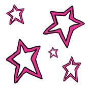 Rrhot_pink_star_white_shop_thumb