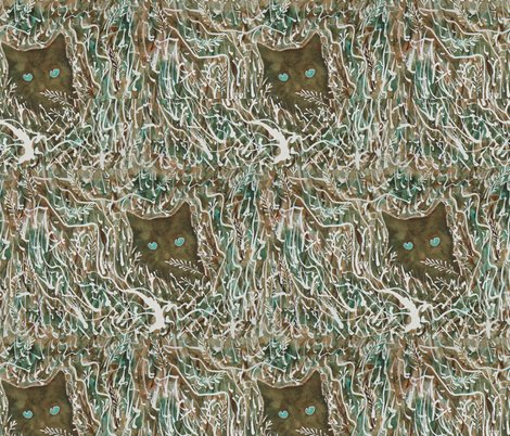 Rrrrmw-camouflage-cat-painting-crop-rpt-print_shop_preview
