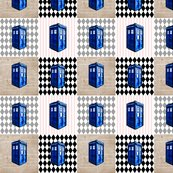 Rrrrrtardis_quilt_pink_black_grey_sepia_shop_thumb