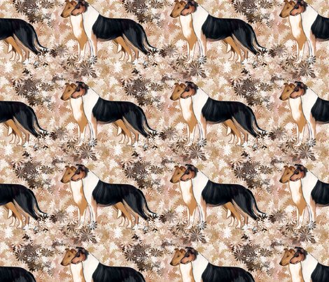 1268922_rrseamless_smooth_collies22_shop_preview