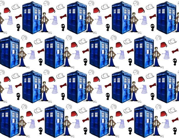 Rrrdoctor_who_test_fabric_shop_preview