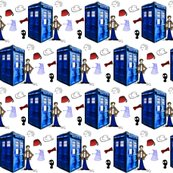 Rrrdoctor_who_test_fabric_shop_thumb