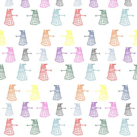 Rrain_bow_daleks_shop_preview