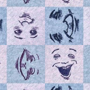 Happy Faces_2