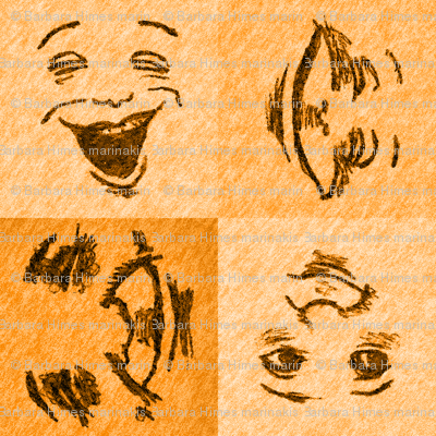 Happy Faces_5