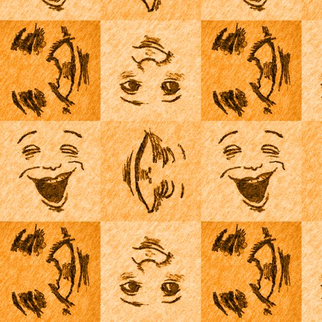 Rrhappyfaces_textured_4_parchment_copy_shop_preview