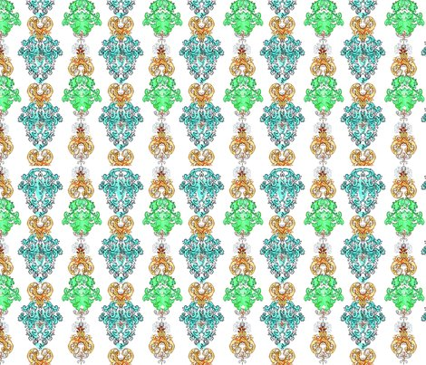 Rdamask2-repeat_shop_preview