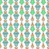 Rdamask2-repeat_shop_thumb