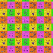 Rhappyfaces_superbrights_shop_thumb